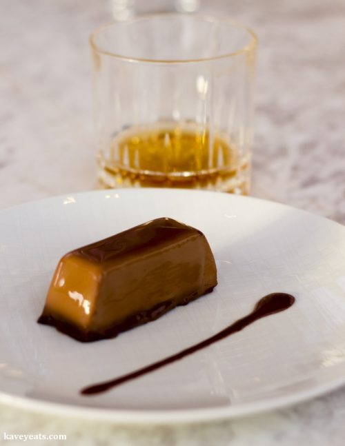Grenada Rum and Chocolate Pairing at the Grenada Chocolate Festival