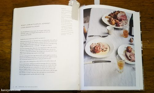 Diana Henry From The Oven To The Table Recipes