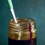 Hoisin Sauce Recipe (from Condiments)