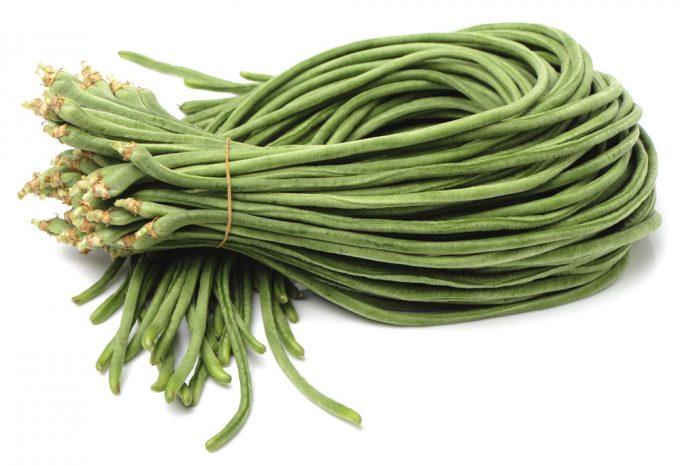 Snake beans-Yard Long Beans- Cowpeas