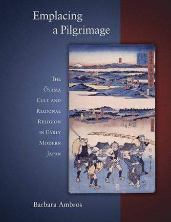 Emplacing a Pilgrimage