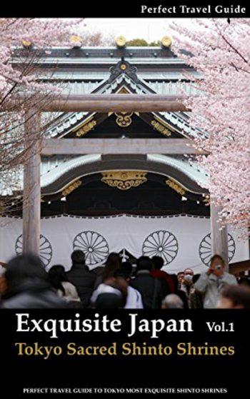 Exquisite Japan
