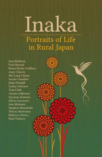 Inaka Portraits of Life in Rural Japan