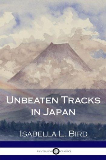 Unbeaten Tracks