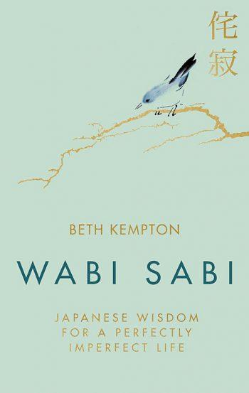 Wabi Sabi Japanese Wisdom